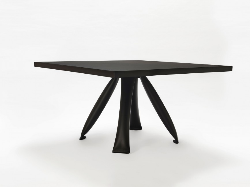 Tubus Square Table